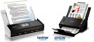 epson_brother