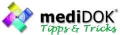 mediDOK Tipps & Tricks