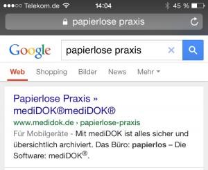 papierlose_praxis