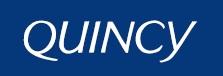 quincy_logo