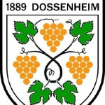 logo_tsg_germania_1889_dossenheim