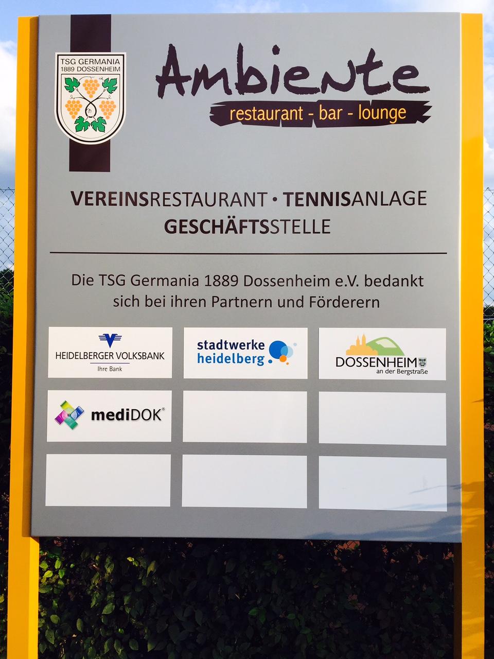 medidok_als_forderer_der_tsg_germania_dossenheim