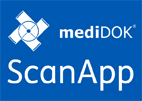 mediDOK_ScanApp_Logo_72dpi