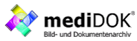 logo_medidok_18