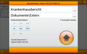 medidok_scanapp_speichern_mit_dokumentendatum