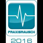 20150824_Praxisrausch2016_400x400px