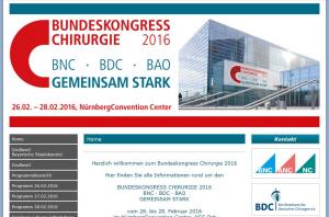 bnc_homepage_medidok_bundeskongress_chirurge_enews