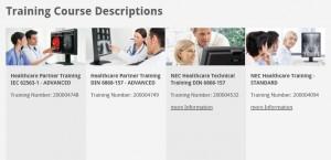 trainings_nec_2016_healthcare_medidok