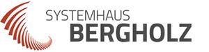 systemhaus bergholz medidok partner
