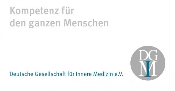 medidok-dgim-systec-kloth-mannheim