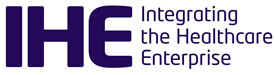 ihe-integration-healthcare-enterprise-logo