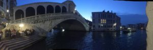 medidok-ihe-connectathon-2017-venice-bridges-interoperability