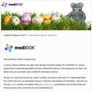 medidok-enew-02-2017