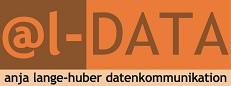al-data