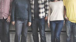 medidok-jobs-karriere-team-stellenausschreibung-ausbildung-praktikum