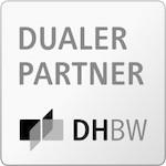 ogo-dualer-partner-dhbw