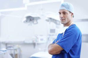 medidok-vorteil-universalarchiv-vna-op-röntgen-endoskopie-chirurgie-orthopädie