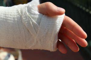 medidok-zertifizierung-sicher-diagnostik-orthopädie-chirurgie-röntgen