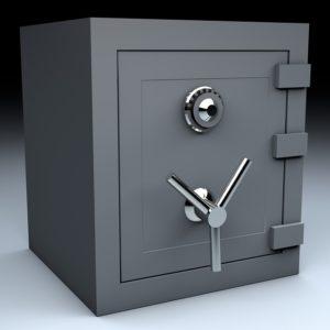 mediDOK revisionssichere Archivierung Revisionssicherheit