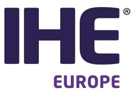 IHE Europe