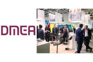 medidok DMEA 2019 - Rückblick