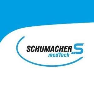 schumacher medtec medidok pacs
