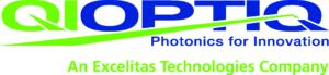 qioptiq excelitas technology logo