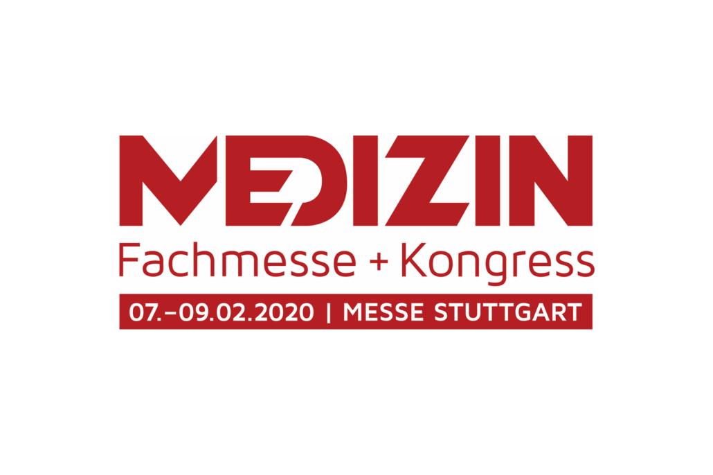 MEDIZIN 2020