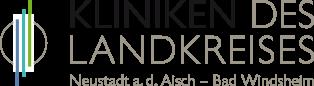 logo-kliniken-nea