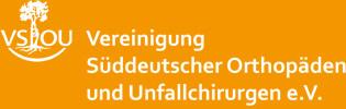 68. Jahrestagung der Vereinigung Süddeutscher Orthopäden und Unfallchirurgen e.V.