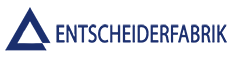 entscheiderfabrik logo