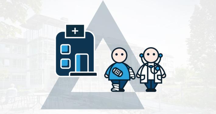 medidok-klink-mvz-interaktion-entscheiderfabrik-wettbewerb-digitalisierungsthemen-2020
