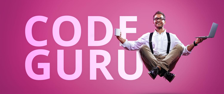 code guru medidok