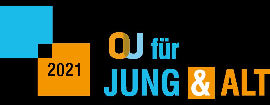 69. Jahrestagung der Vereinigung Süddeutscher Orthopäden und Unfallchirurgen e.V.