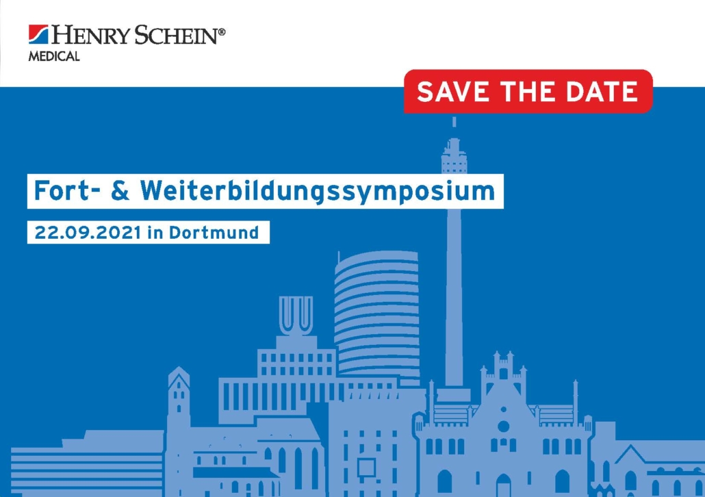 Henry Schein Fort- & Weiterbildungssymposium