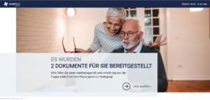 medidok-eforms-@home-patienten-fuellen-praxisformulare-zuhause-aus